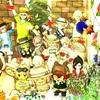 ◆ MY 桶持参でリゾートバカンス!◆