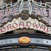 【聖地巡礼】東京ディズニーシーのビッグバンドビートのJALラウンジ「プレシアター」
