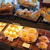 米粉パンは普通に美味い【koigakubo】