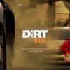 【DiRT Rally】Steamコントローラーの設定