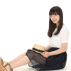 第38回ホリプロタレントスカウトキャラバンファイナリスト、由布菜月さんがミスiD2017のセミファイナリストに。