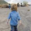 子供の貧困で米国は世界36位、だが実は1967年より改善
