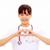 【ガッテン】心臓を強くする!おすすめの運動は?