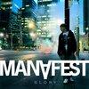 Glory / Manafest