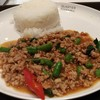 バンコク Vol.3 <BANGKOK ・Food Court vs Convenience store>
