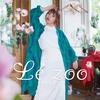 今週のアニソンCD・BD/DVDリリース情報(2019/11/18~11/24)