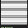 WebGLを使ったElectronアプリをTravis CIで動かすまで
