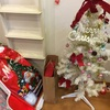 クリスマスが終わりいよいよ大掃除を残すのみ
