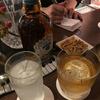 カフェ&バー アデーレで占い(神田)