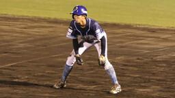 【パワプロ2020・再現】村川 凪(横浜DeNA・育成選手)
