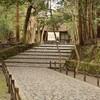 京都歴史周遊 4 法然院4章