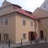 いいね:イェリーネック(Jelinek)スロヴィッツ博物館・売店  [UA-125732310-1]
