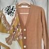 【40代ファッション】アラフィフシンプリストが夏のセールで買った洋服。