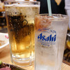 上野のかっぱよ、永遠に【前編】~さよなら、「酒場 かっぱ」