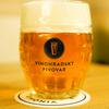 昼からVinohradský pivovarへ
