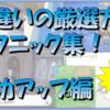 【色違い】色違いの捕獲テクニック集!成功アップ編【ソードシールド対応版】