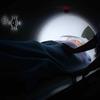 チョコレート嚢胞でMRIを撮ったら、手術をするしかなくなった