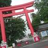 ⛩️安住神社⛩️🛵🎵