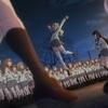 【感想】『ラブライブ!サンシャイン!!』TVアニメ2期  #11「浦の星女学院」