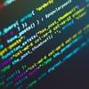 Angular: Supercharging The Router の翻訳