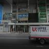 大阪市北区のマネーライフはヤミ金ではない正規のローン会社です。
