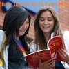 Top 5 Study Tips for IELTS Exam Preparation