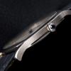 カルティエスーパーコピー表N級品新モデル