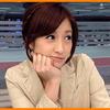 宇佐美佑果アナウンサーって歌上手くない?動画にかわいいメガネ画像