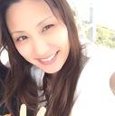 津田直子の日記