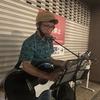 【女一人旅】東京あちこち・夜ふかしの町・竹ノ塚(東京都足立区を歩こう)ミュージシャンとコラボw