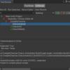 【Unity】各プラットフォームにおいてコンパイルエラーが発生しないか確認できるテストコード