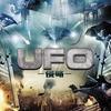 UFO ―侵略―