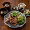 土井さんの『一汁一菜』は二世帯同居の食卓でも許されるのか