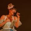 【宮本佳林(Juice=Juice)】LIVE TOUR ~Karing~レポ2019.10.17
