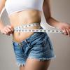お腹痩せダイエットでぽっこりお腹を簡単確実に解消しよう!