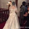 元コミュ障ブス、結婚。結婚式を挙げるにあたって気をつけたこと、頑張ったことまとめ