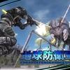 【簡易レビュー】地球防衛軍5