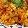ペパーミントカフェ@吉祥寺|タイ国王認定の美味しいタイ料理レストラン
