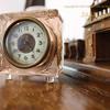 アンティーク時計,Clock
