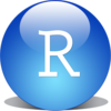 【R言語】DB(MySQL)からデータを抽出!