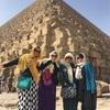 エジプト③