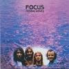 第7回「Focus」(1)