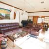 多摩永山・聖蹟桜ヶ丘のシェア戸建で入居者を募集しています。