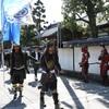 秋の信州・小諸を「甲ちゅう」でかっ歩! 9月30日(土)と10月22日(日)に、街道とご当地グルメを楽しむ2つのイベント開催