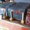 🍀Patisseris J.KOWARI パティスリー ジーコワリ 島根松江市 洋菓子 ショコラティエ カフェ チョコレート
