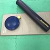 再発予防に運動開始、シナプソロジーと筋膜ストレッチ