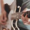 ギターの練習どうなった? Yousician & FenderPlay 4ヶ月目
