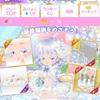 【納品イベント】Jewelry Princess