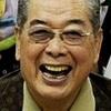 訃報:声優・大平透(「スーパーマン」「スパイ大作戦」)、死去。86歳。