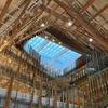夜勤明け、富山県美術館、寿司栄、富山市ガラス美術館、そして京都の夜桜